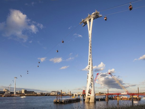 London-Cable-Car-12